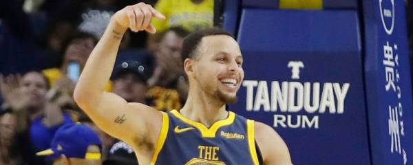 Pay Per Head for the 2019 NBA Championships