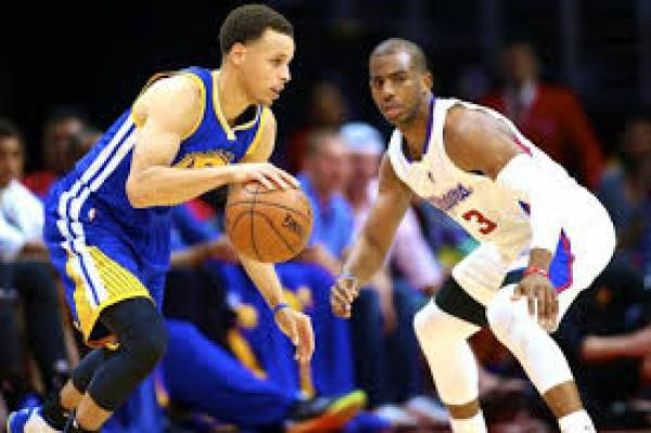 Warriors vs. Clippers Betting Odds – NBA February 2