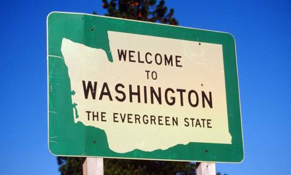 Do Any Washington State Casinos Have Online Poker Sites?