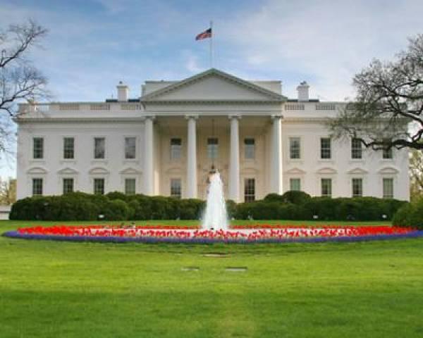 Washington, DC Online Poker