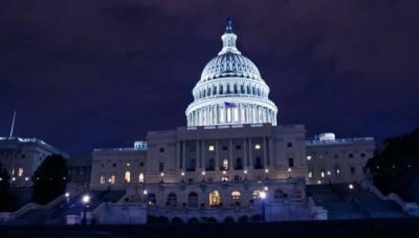 Washington DC Online Poker