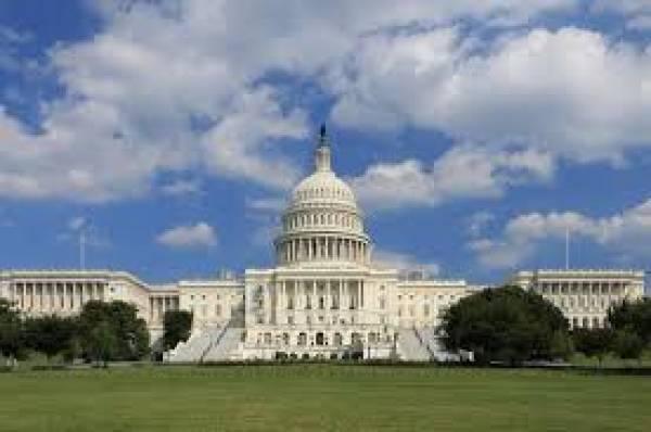 Bookie Profit Index: District of Columbia (DC)