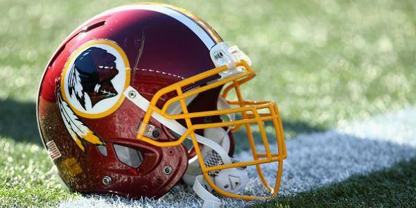 Bet the Washington Redskins: Latest Futures Odds, To Win