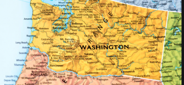 WA Tribal Casinos Get Final Federal OK for Sports Betting