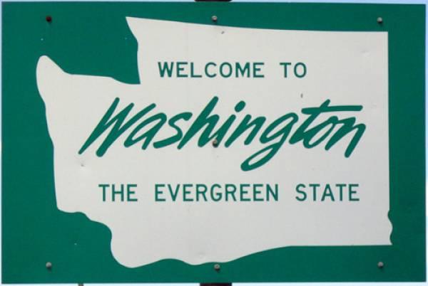 Sports Betting Software Washington State