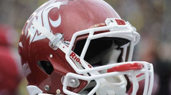 Bet the WSU vs. Colorado Week 11 Game Online: Cougars Chance to Make the Playoffs