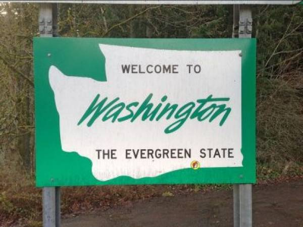 Are There Legal Online Poker Sites in Washington State?