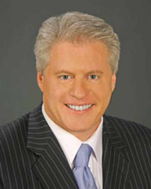 Wayne Allen Root