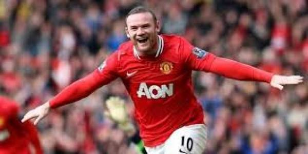Everton's Wayne Rooney Agrees to Deal in Principle to Join D.C. United, Boost to MLS