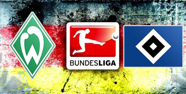 Werder Bremen v Hamburg Betting Preview, Tips and Latest Odds 16 April