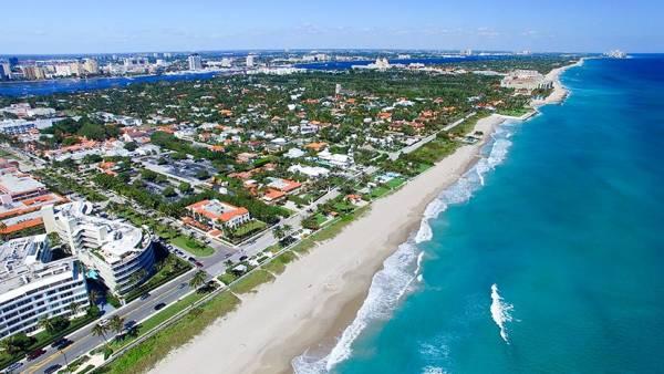 Duffys West Palm Beach Fl