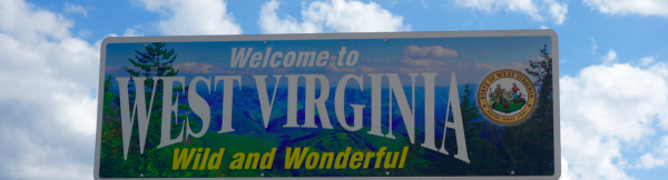 Where Can I Bet the Super Bowl From the Virginia, West Virginia?