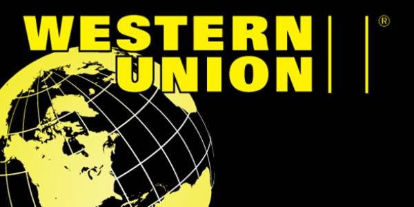 Are Western Union & MoneyGram Payments Still Available for Pay Per Head Services?