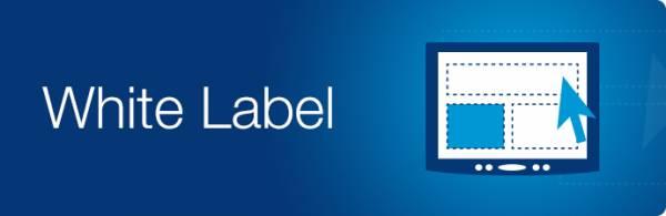TopPayPerHead.com Offers Premium White Label Gaming Solutions