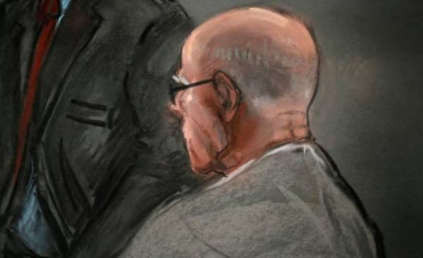 Whitey Bulger Jury Deliberations Enter 4th Day
