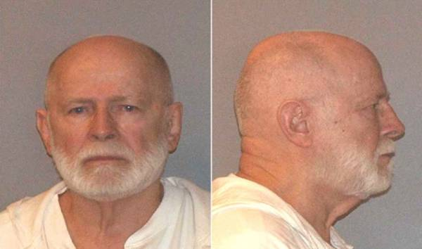 No Verdict in Whitey Bulger Trial as Jurors Sent Home for Weekend