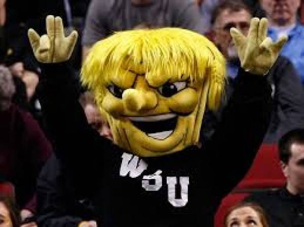 What Are the Odds of Wichita State Winning the 2014 NCAA Championship