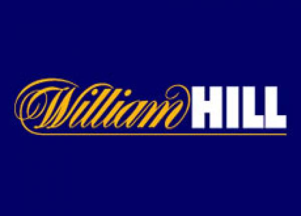 William Hill Rakeback