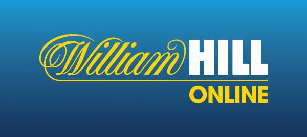 Reflex Announces Exclusive Deal With William Hill