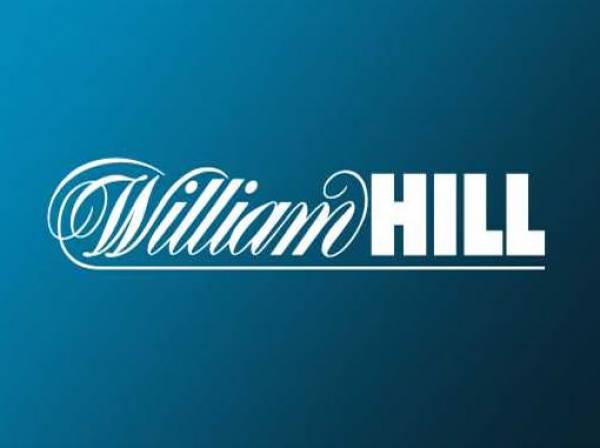 William Hill Acquires Australian Bookmaker Tom Waterhouse