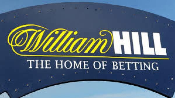 William Hill Sportsbook News