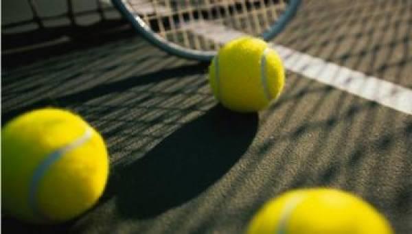 Wimbledon 2011 Odds
