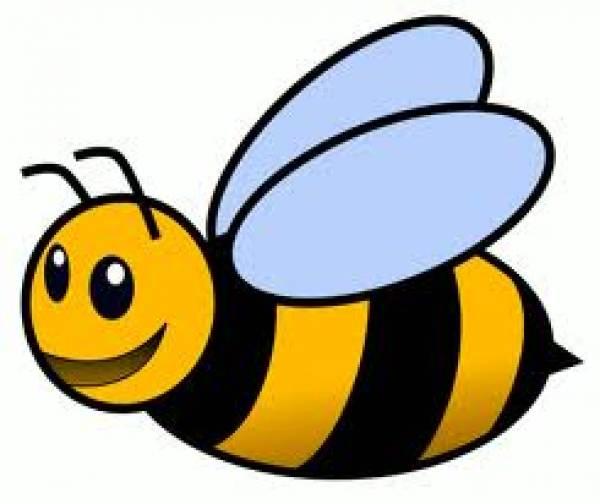 Wimbledon Bees