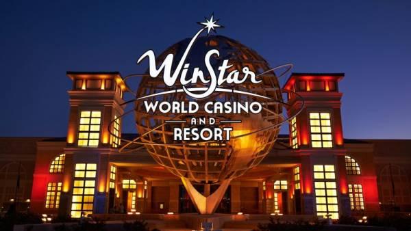 Is WinStar World Resort Back Open?