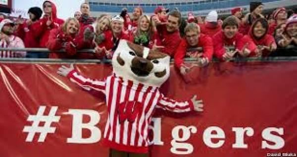 Northwestern vs. Wisconsin Betting Line – Week 5 College Football