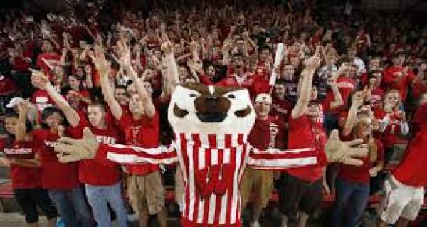 Bet the Maryland vs. Wisconsin Game February 1