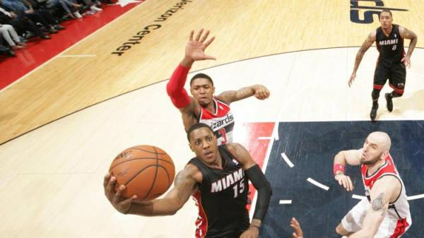 Wizards vs. Pacers Game 5 Point Spread – Elimination Game