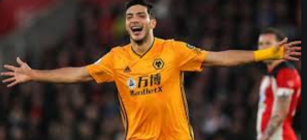 Wolves v Bournemouth Match Tips Betting Odds - Wednesday 24 June