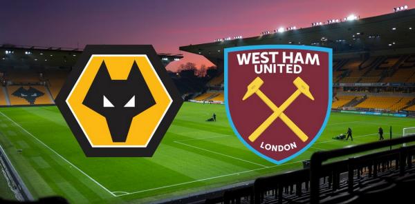 West Ham v Wolves Match Tips, Betting Odds - 20 June