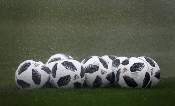 Nigeria vs. Iceland Betting Tips, Latest Odds 22 June