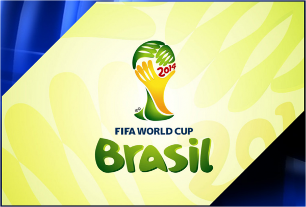 Brazil vs. Holland World Cup Betting Odds
