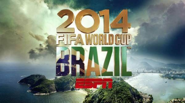 Brazil vs. Germany World Cup Betting Odds Semi-Finals