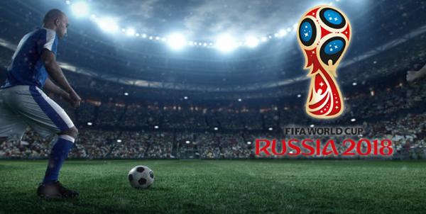 France vs. Belgium Betting Odds