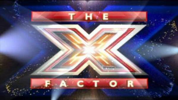 X Factor Coming To US