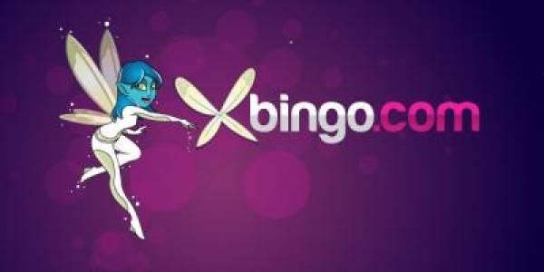 XBingo.com