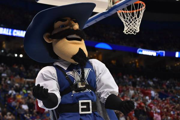 Bet on Xavier Musketeers - February 2018 Report