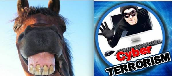 Cyber Terrorism Strikes Major Horse Betting Site Xpressbet
