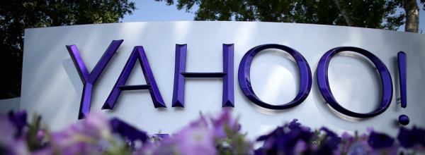Yahoo Sports Enters Into Deal With BetMGM