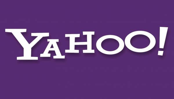 Yahoo Launches Daily Fantasy Sports Site
