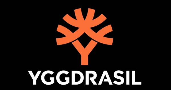 Yggdrasil, CasinoBeats, and CasinoGrounds partnering up for Slot Battle 2020