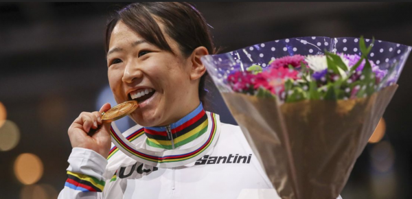 What Are The Odds - Women's Omnium - Cycling - Tokyo Olympics