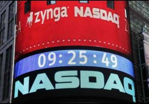 Zynga Chief Creative Officer Mike Verdu Exits to Start New Gaming Co, Backed by