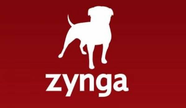 Zynga May Partner in Online Gambling Venture