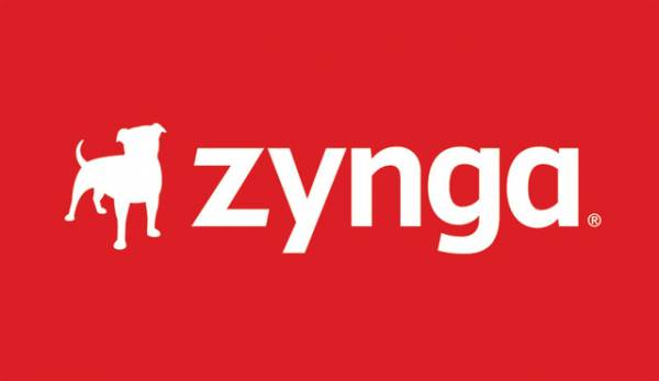 Zynga Poker Continues to See Strong Performance
