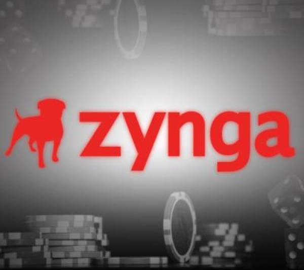Zynga Shares Surge on News of ZyngaPlusPoker Will Offer Real Money Play in UK