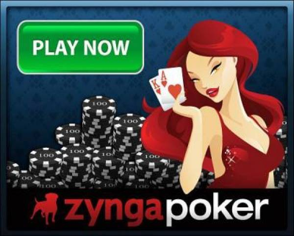 Zynga to Post 4Q results